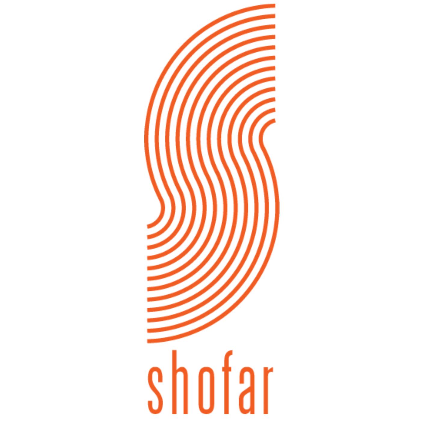 Directory listing of http://www shofarsermons org/joburg/